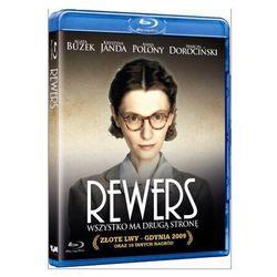 Rewers