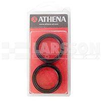 Kpl. uszczelniaczy p. zawieszenia Athena 41x54x11 5200288 Harley Davidson FXST 1340