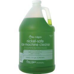 Płynny środek czyszczący do urządzeń gastronomicznych Nickel Safe Ice Machine Cleaner