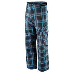 Spodnie na narty Mevalon