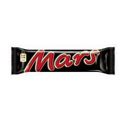 BATON MARS 47G