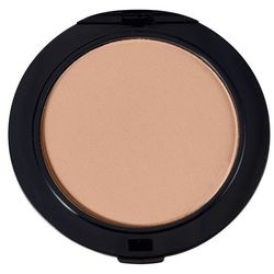 ISA DORA ULTRA COVER COMPACT POWDER NR 18 CAMOUFLAGE