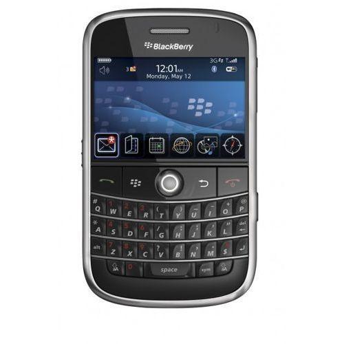 Blackberry autoloader instructions