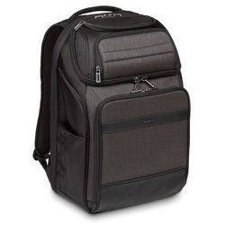 df675e227ba15 Plecak TARGUS CitySmart Professional 15.6 cala Czarno-szary (TSB913EU) +  DARMOWY TRANSPORT!