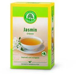 Herbata zielona jaśminowa ekspresowa BIO (20x2g)