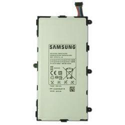 Bateria Samsung Galaxy TAB 3 7 T4000E ORYGINAŁ