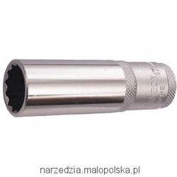 NASADKA 12-KATNA DLUGA 13mm, 1/2