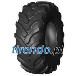 Solideal SLA R4 ( 16.9 -24 12PR TL podwójnie oznaczone 440/80-24 )