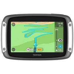 Nawigacja TOMTOM Rider 400 (dożywotnia aktualizacja) + DARMOWA DOSTAWA! + Gwarancja dostawy przed Świętami!