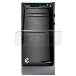 Komputer Hewlett-Packard P7-1423W (H3Z92AA) Core i5/8G/1TB_7200/WiFi/USB3/Klaw+Mysz/Windows8 (REPACK)