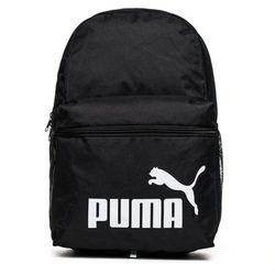 ffc9f2aa plecak puma evopower football backpack 07388304 w kategorii ...