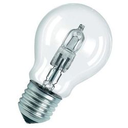 Żarówka OSRAM HALOGEN ENERGY SAVER CLASSIC A 70W (Blister)
