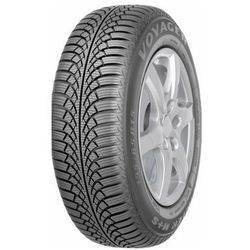 Voyager Winter 225/45 R17 91 H
