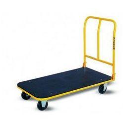 Wózek platformowy Zakrem WRN2-060/01C