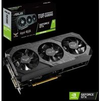 Karta graficzna ASUS Tuf GeForce X3 GTX 1660 Gaming Super 6GB DARMOWY TRANSPORT