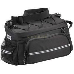 Torba na bagażnik TRAVEL