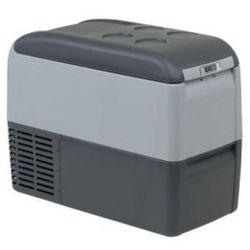 WAECO CoolFreeze CDF 26, 12V / 24V
