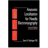 Anatomic Localization for Needle EMG