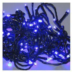Philips Massive 30557 - Świąteczny łańcuch zewnętrzny 10m LED/3,3W/230V