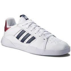 95b7044f6f24f buty adidas adi racer low g61017 - porównaj zanim kupisz