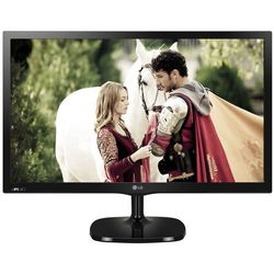 LCD LG 27MT57D-PZ