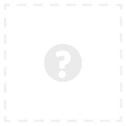 Milly Mally, Royal Blue, wózek spacerowy Darmowa dostawa do sklepów SMYK