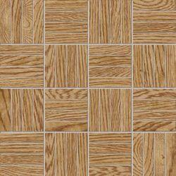 Tubądzin Select 3 29,8x29,8 mozaika