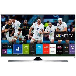 TV LED Samsung UE40J6200