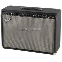 Fender Champion 100 wzmacniacz gitarowy 2x12′′ Płacąc przelewem przesyłka gratis!