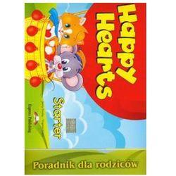 Happy Hearts Starter Pack (opr. broszurowa)