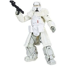Hasbro Star Wars Black Series Action Figures E1204 Range Trooper 15 cm