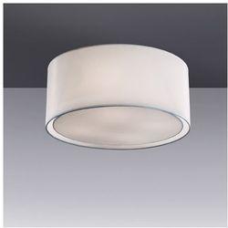 Ideal Lux lampa sufitowa Wheel PL3