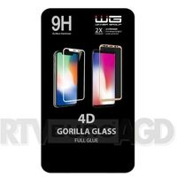 Winner WG Full Glue SAMSUNG A80/BLACK/2019