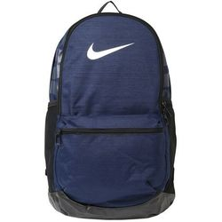 4b8301831a212 Asortyment pozostałe plecaki. TotalSport24 Więcej informacji. Nike  Performance BRASILIA Plecak midnight navy black white