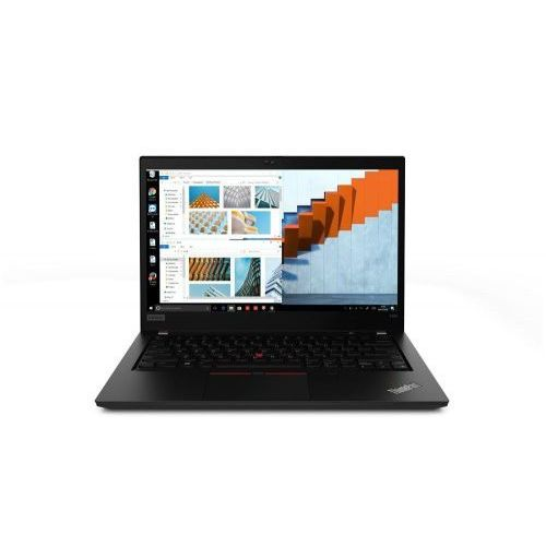 Lenovo ThinkPad 20N2000APB
