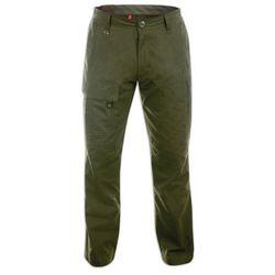 Spodnie długie 709 Spodnie długie 709 XL 182/188