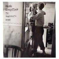 KNOPFLER, MARK - RAGPICKERS DREAM Universal Music 0044006329222