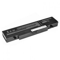 Bateria akumulator do laptopa Samsung NP-RV510-A02CZ 4400mAh