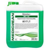 MEDICLEAN PREPARAT MC 110 5L