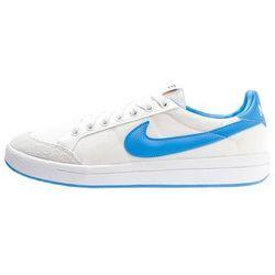 Nike Sportswear MEADOW '16 Tenisówki i Trampki weiß/blau