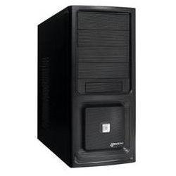Vobis Thunder AMD FX-8320 8GB 750GB GTX750TI-2GB (Thunder133777)/ DARMOWY TRANSPORT DLA ZAMÓWIEŃ OD 99 zł
