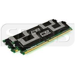 Pamięć RAM Kingston Ded.SR KTD-WS667/8G 8GB 667MHz DDR2