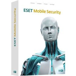 ESET Mobile Security 1U3Y