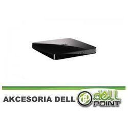 Napęd zewnętrzny USB DVD-RW SLIM Tray