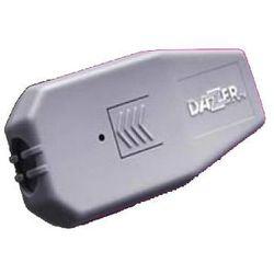 Ultradźwiękowy odstraszacz psów Dazer II