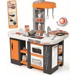 Smoby, kuchnia miniTefal Studio XL