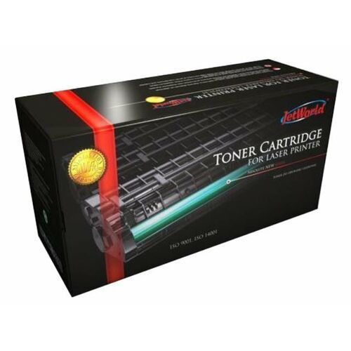 Zgodny Toner 83X CF283X do HP M201 M201dw M201n M225 M225dn M225dw 3.1K Black JetWorld