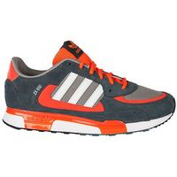 Buty Adidas ZX 850 - M25739 Promocja iD: 7420 (-43%)