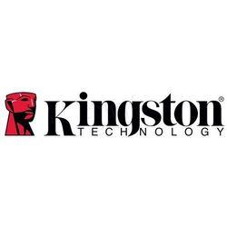 Kingston HyperX Impact DDR4 SO-DIMM 8GB 2400MHz (1x8GB) HX424S14IB/8- wysyłka dziś do godz.18:30. wysyłamy jak na wczoraj!