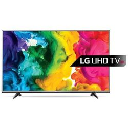 TV LED LG 65UH615